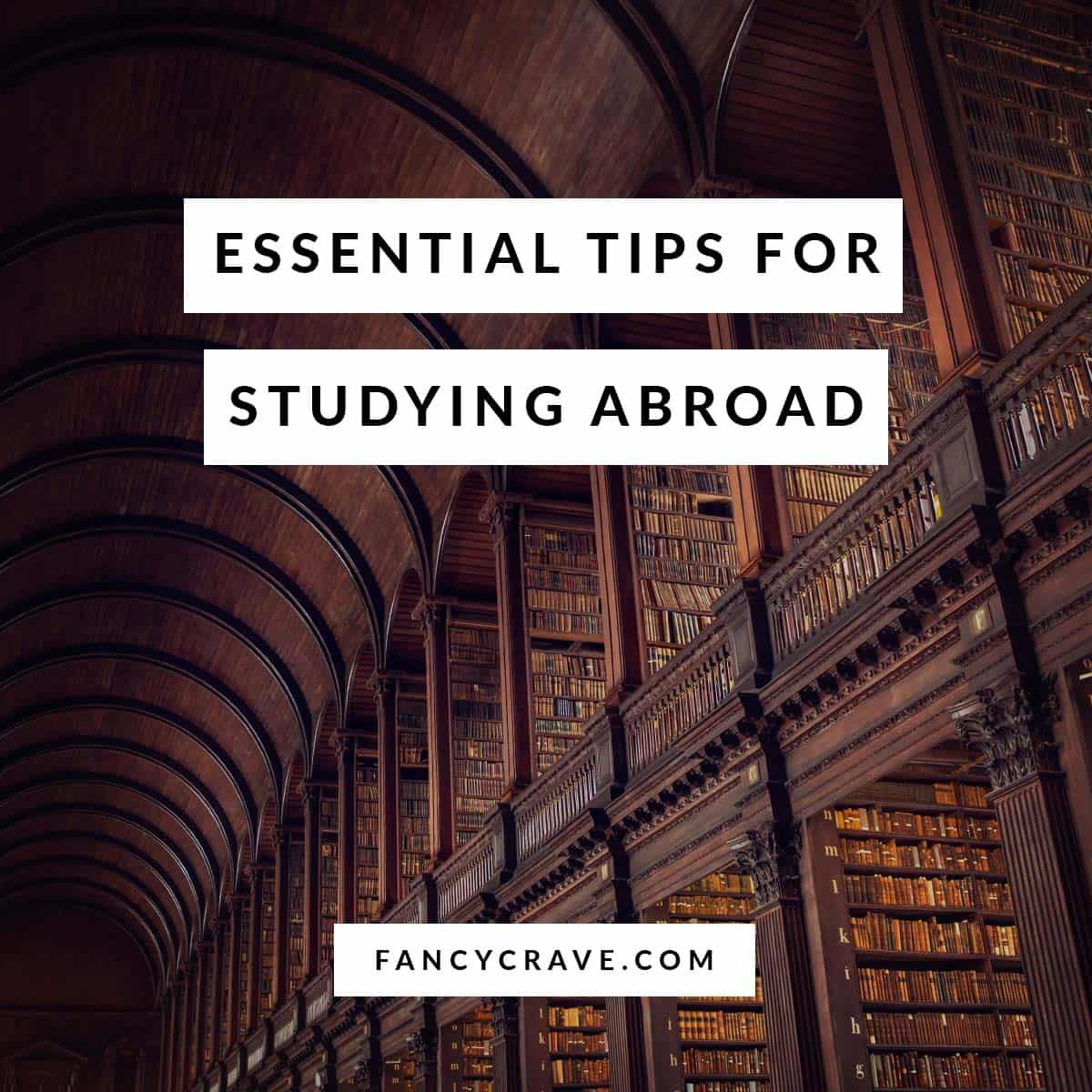 Essential-Tips-for-Studying-Abroad-min