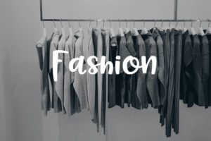 Free Fashion Photos
