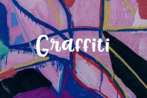 Free Graffiti Photos