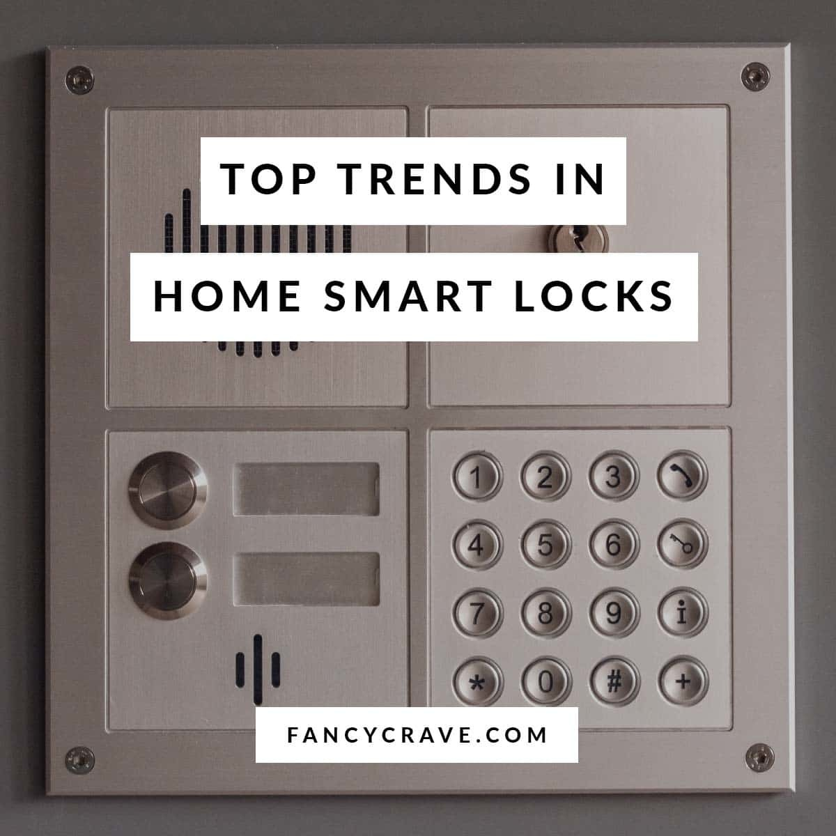 Home-Smart-Locks-min