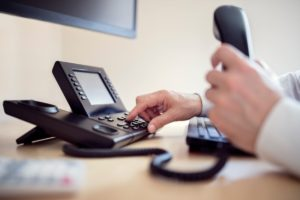 5 Important Benefits of a Hosted Phone System for Your Business