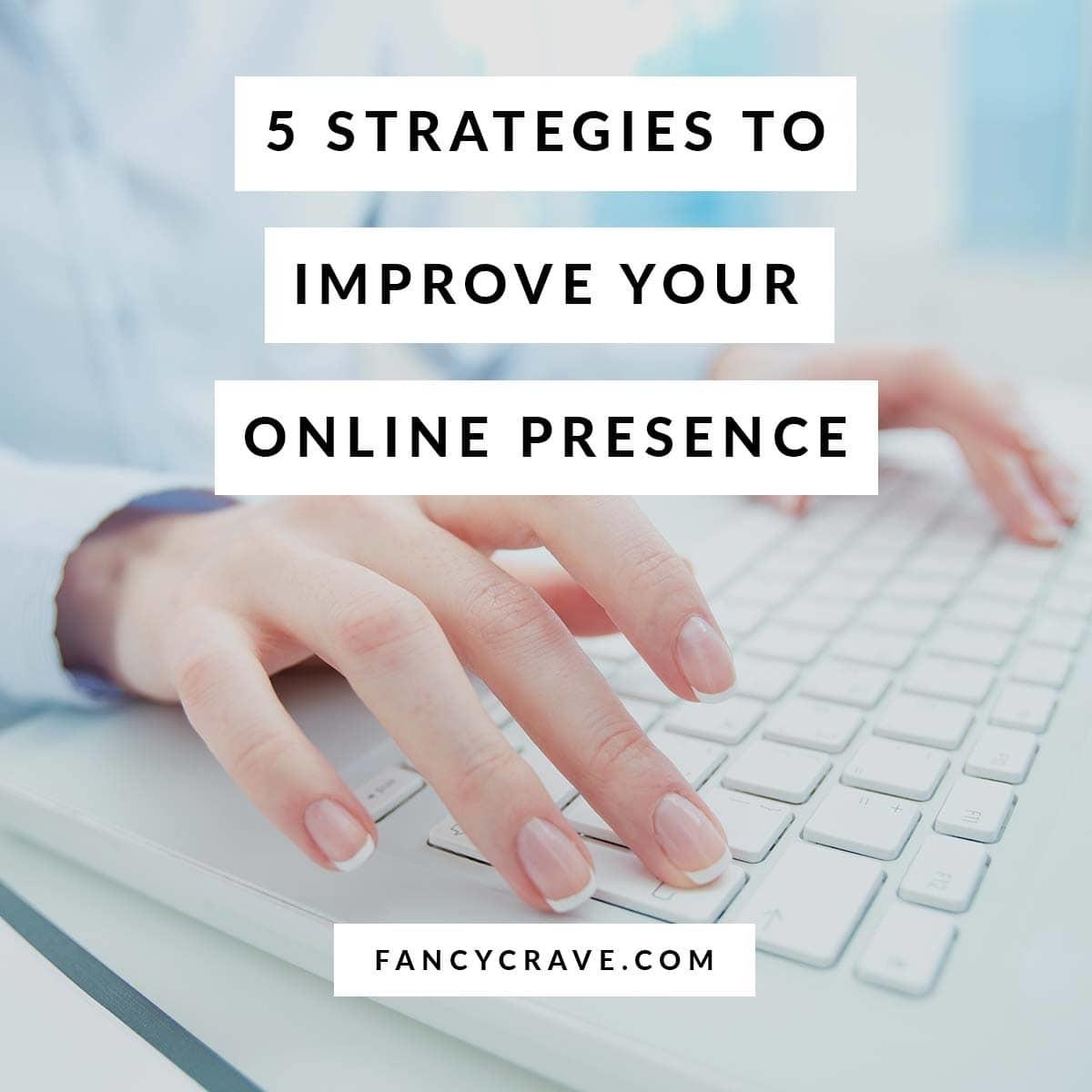 Improve-Your-Online-Presence-min