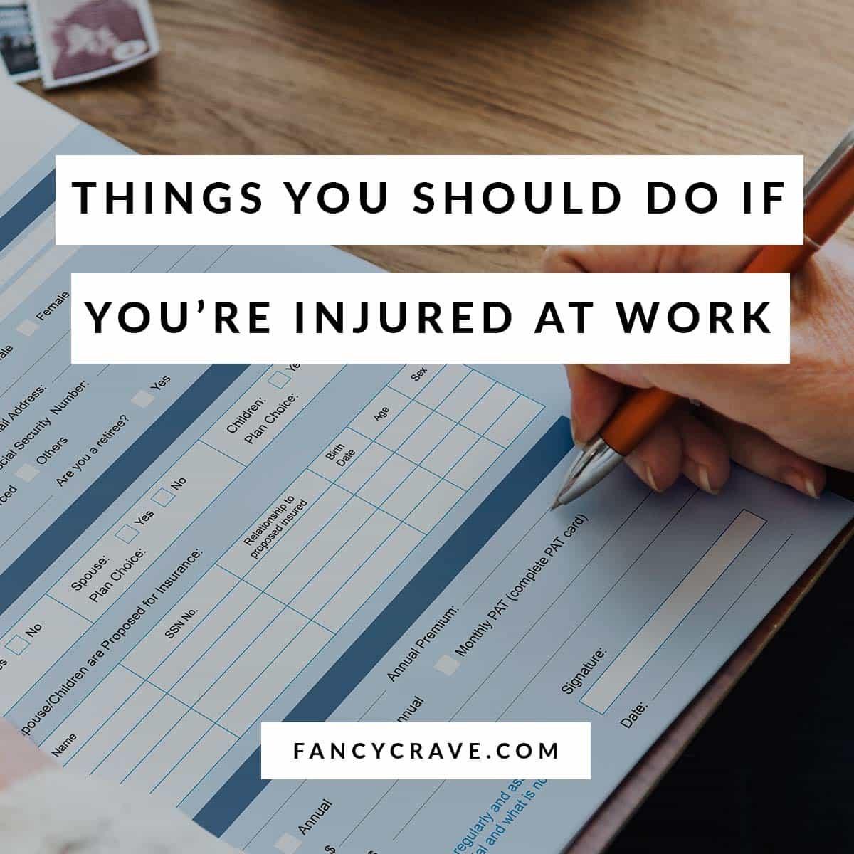 Injured-at-Work-min