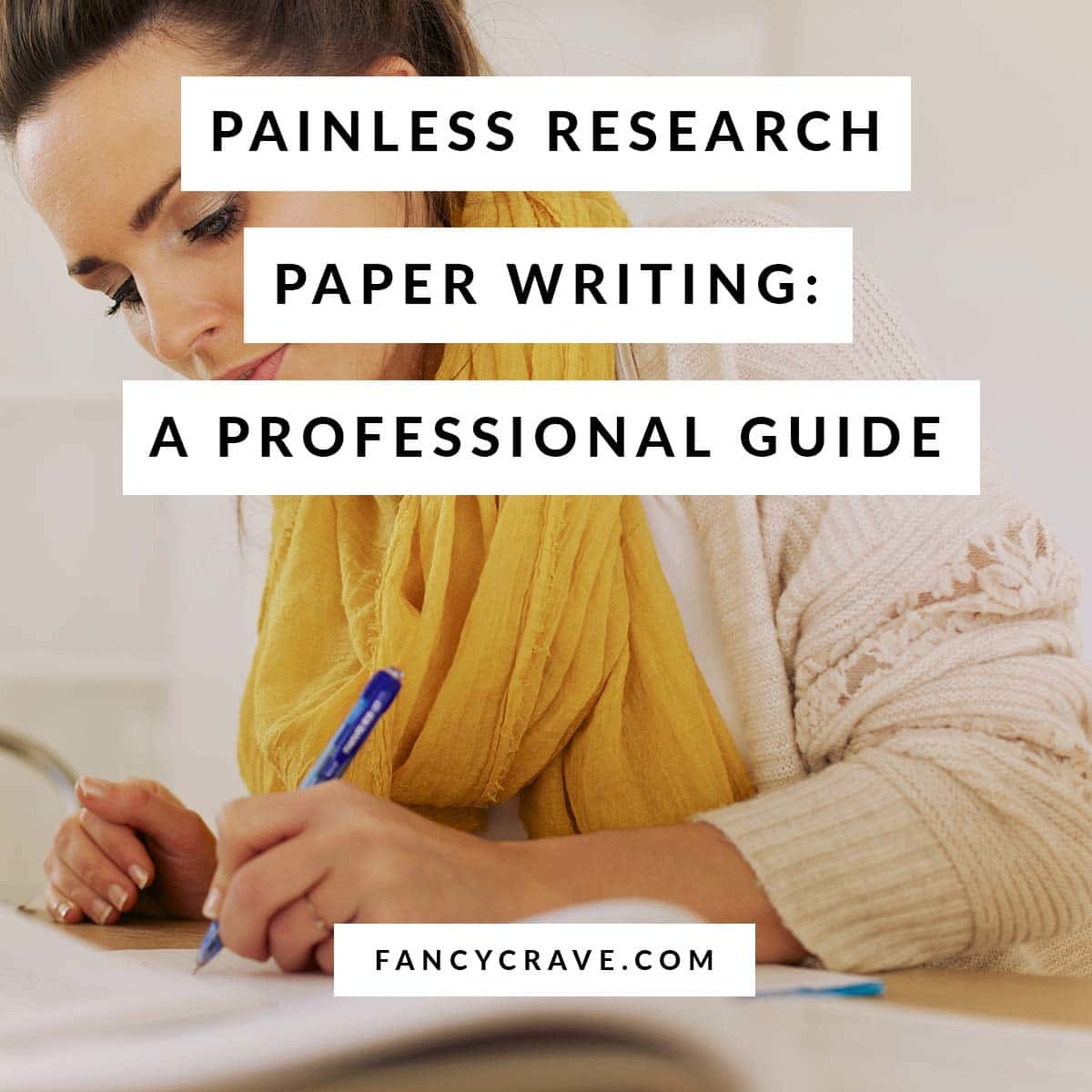 Painless-Research-Paper-Writing-min