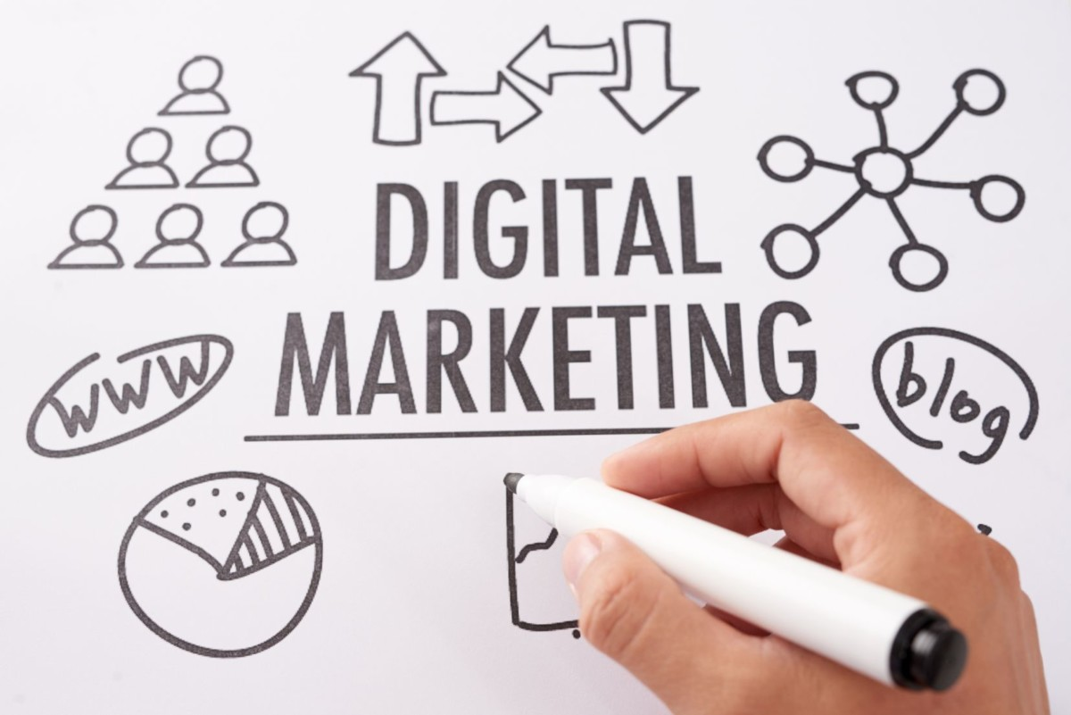 Ways_of_Using_Digital_Technology_to_Market_Your_Business