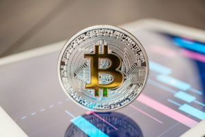BITCOIN PRICE COULD HIT A 'DOUBLE BUBBLE' IN 2021. EXPERTS FORECAST