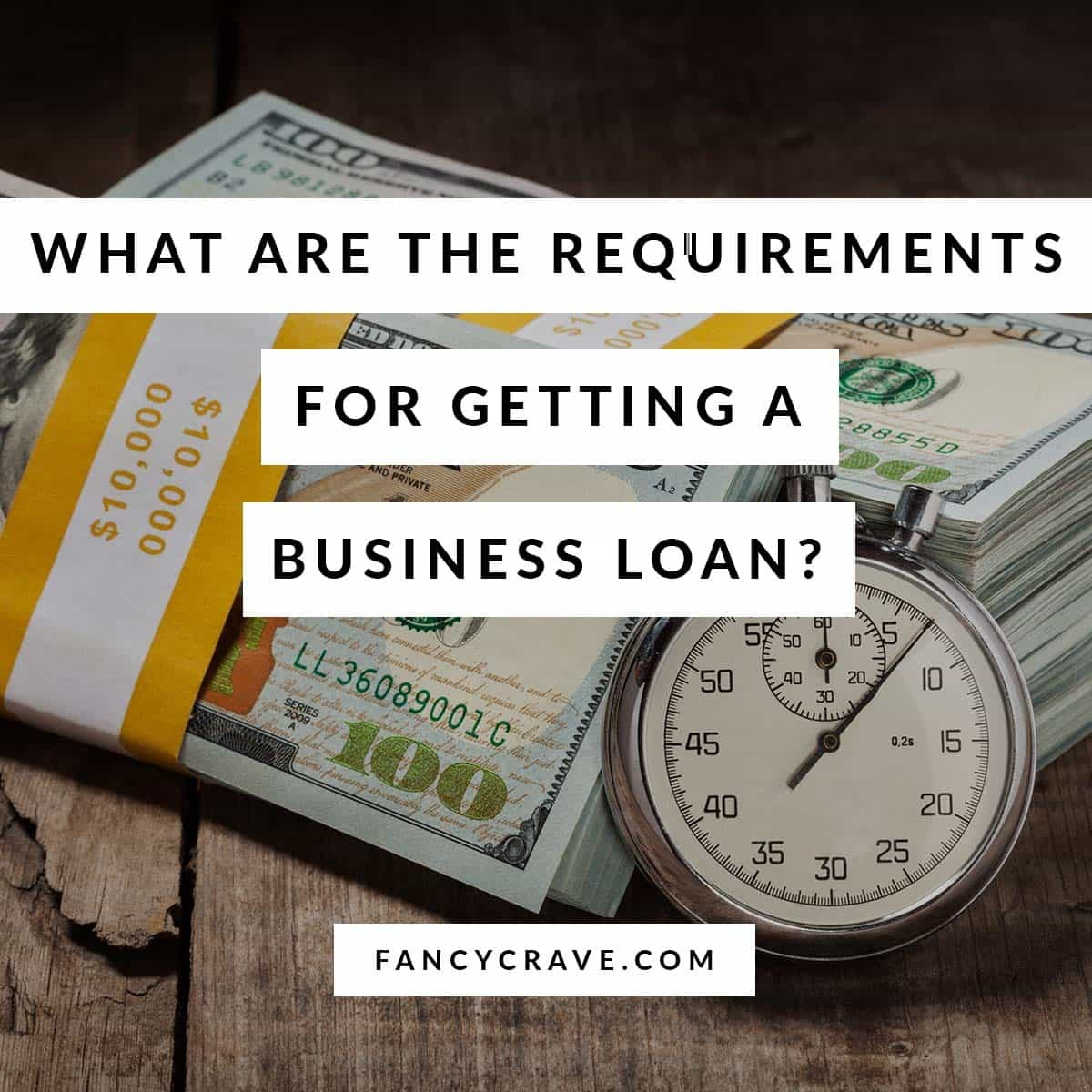 business-loan-requirements-min