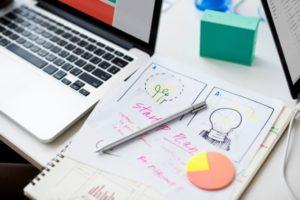 business startup plan marketing ideas PPPHJM x