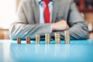 Additional Income Streams with Dividend Investing