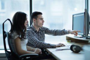 5 Steps for Becoming a Software Developer