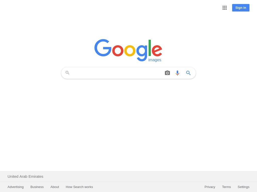 images-google-com-1024x768desktop-2df84b