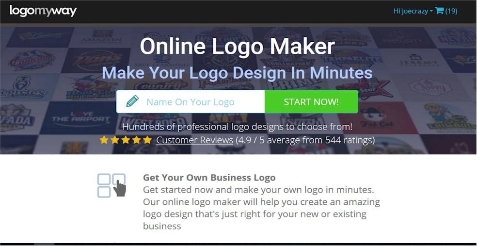 logo-maker-logomyway-1-min