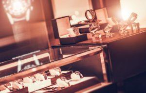 luxury watches sale PDAN