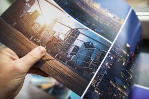 photo book printing PTRFX