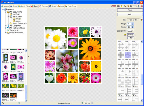 Top 11 Collage Makers You Can Use For Free Fancycrave