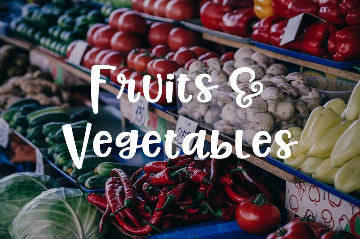 pictures-of-fruits-and-vegetables-min