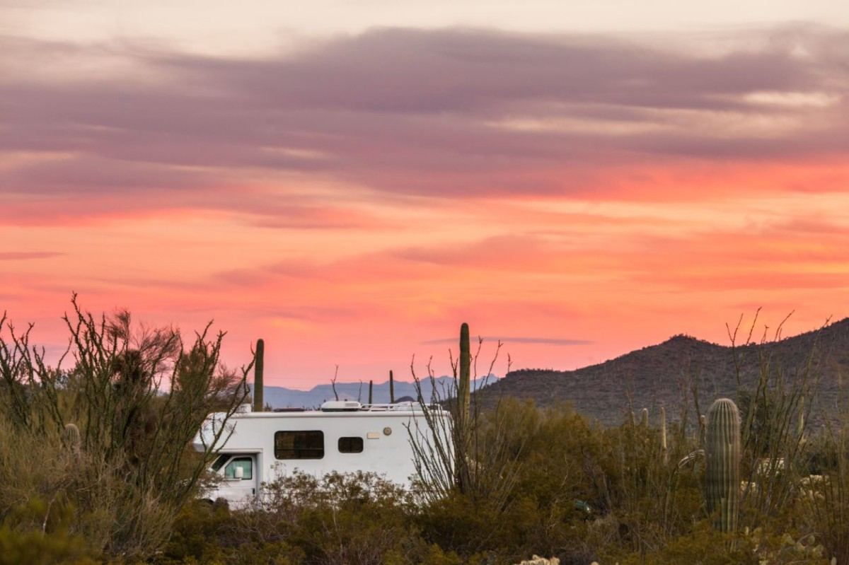 rv-camping-on-sonoran-desert-campground-7KXDLCM