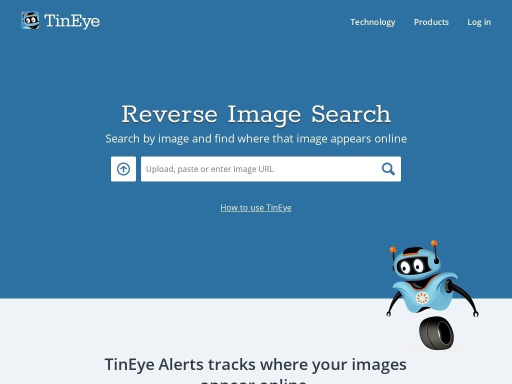 tineye-com-1024x768desktop-2b5ba0
