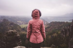 The Smart Ways to Developing Oneself with BetterHelp