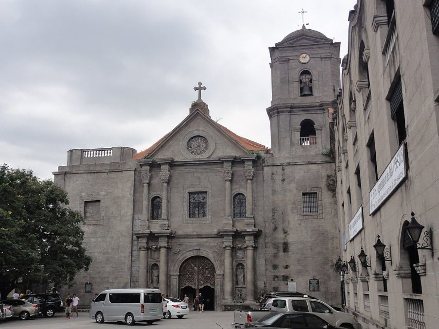 1200px-Ph-mm-manila-intramuros-san_agustin_church_2014