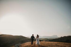 Ideas for Your Dream Destination Wedding