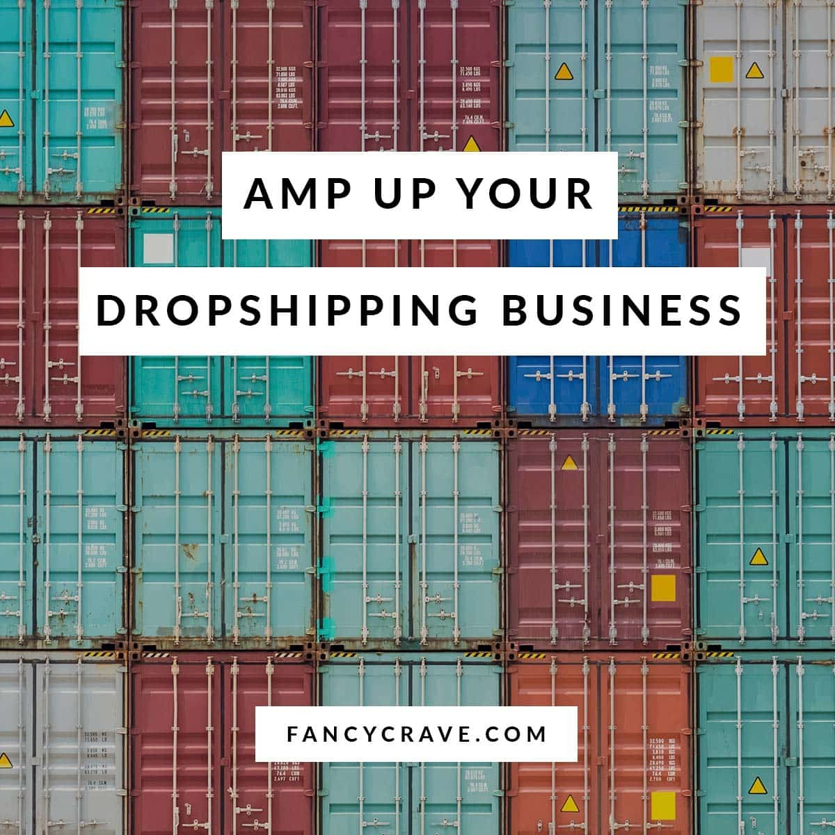 Amp-Up-Your-Dropshipping-Business-min