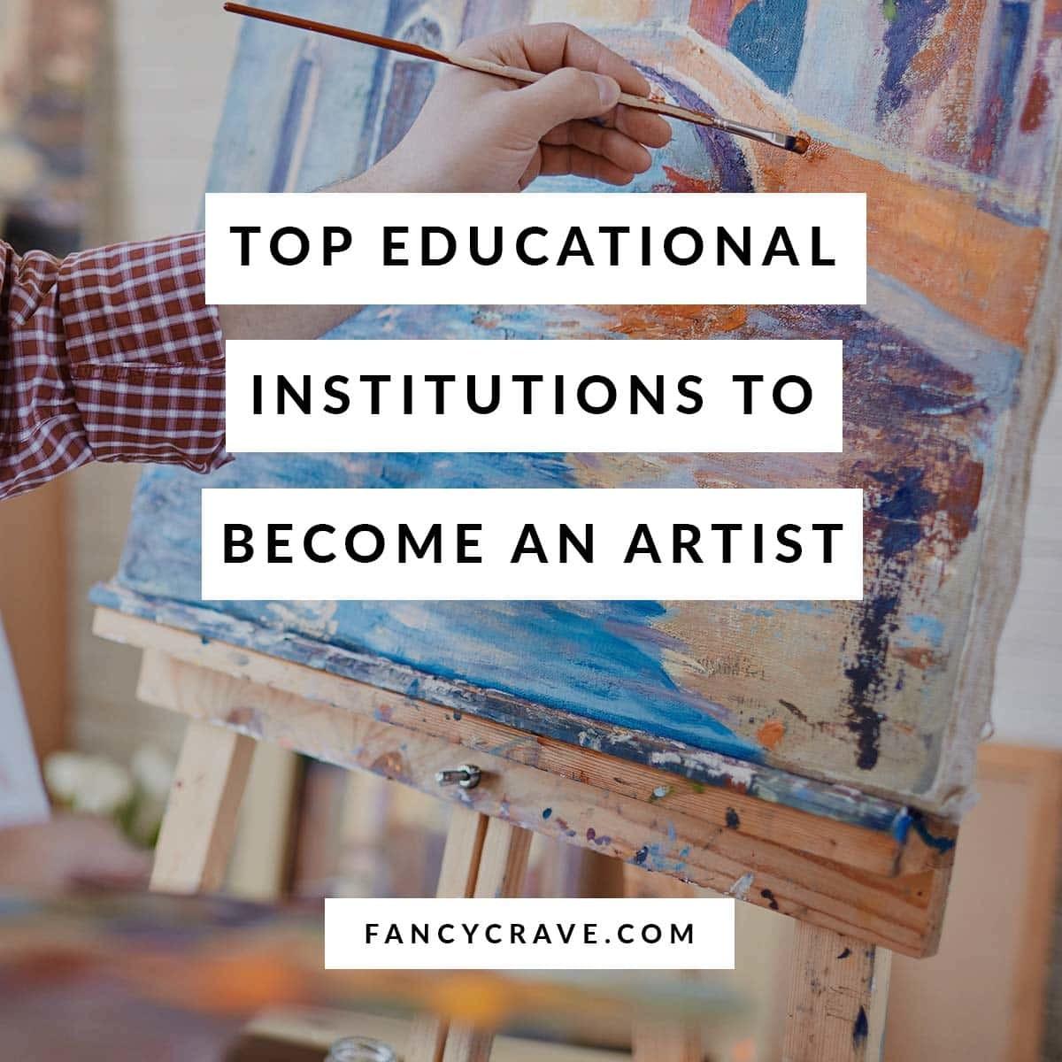 Become-an-Artist-min