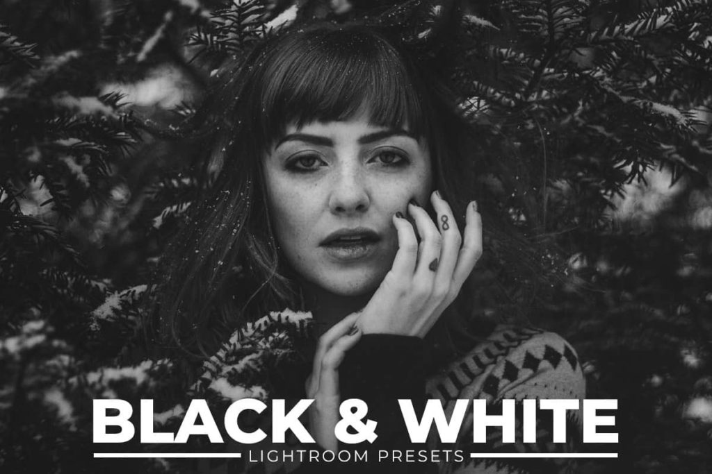 Black-and-White-Lightroom-Presets-min-1024x683
