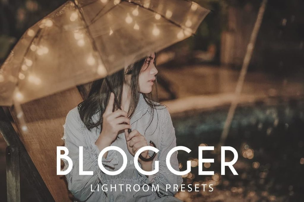 Blogger-Lightroom-Presets-min-1024x683
