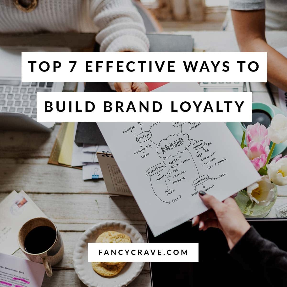 Build-Brand-Loyalty-min