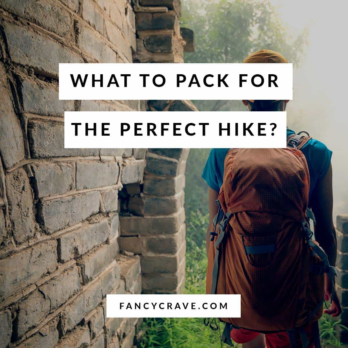 Essential-Items-to-Bring-on-a-Hike-min