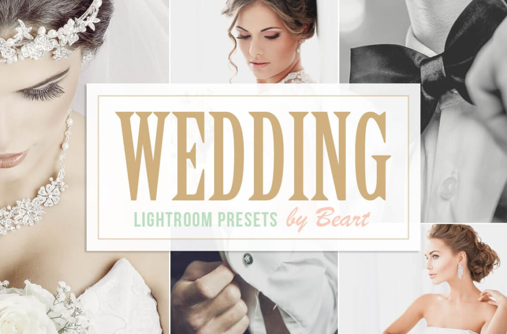 Free-Wedding-Presets-for-Lightroom-Photoshop-1024x675