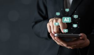 How Artificial Intelligence Impacts the Future of SEO