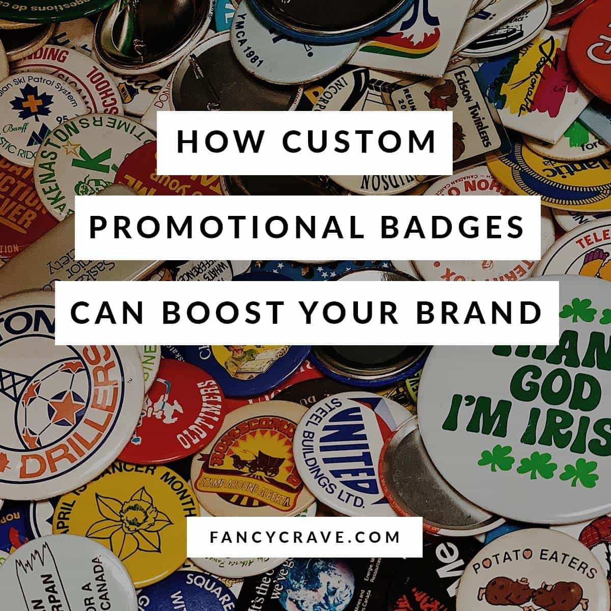 How-Custom-Promotional-Badges-Can-Boost-Your-Brand-min