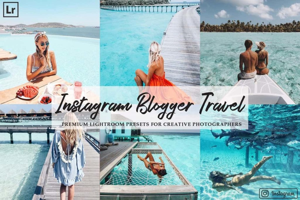 Instagram-Blogger-Travel-Presets-min-1024x683