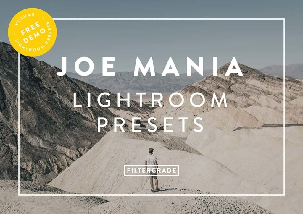 Lightroom-Presets-Sample-from-Joe-Mania-min-1024x724