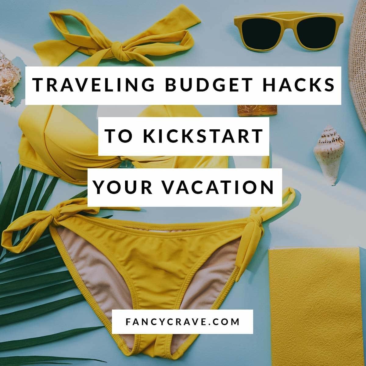 Traveling-Budget-Hacks-min