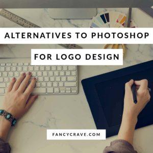 alternatives to photoshop