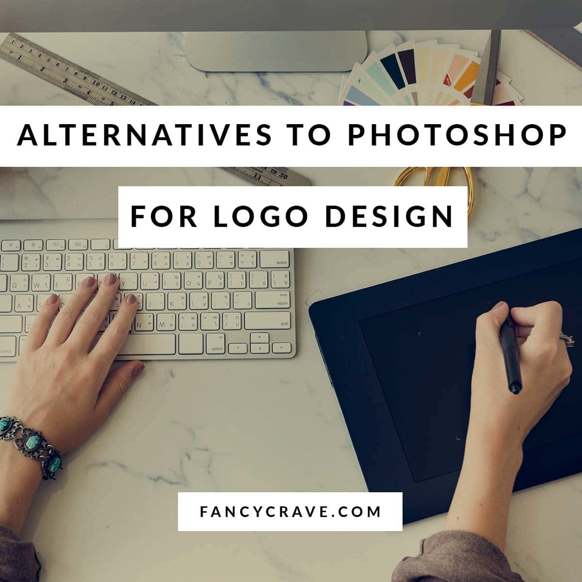 alternatives-to-photoshop-min