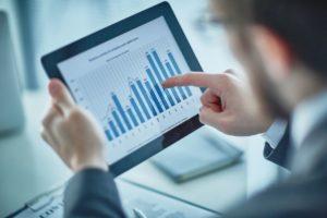 analysis of marketing development PQSABPE