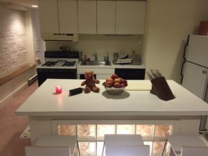 apartment apartment t yRKL