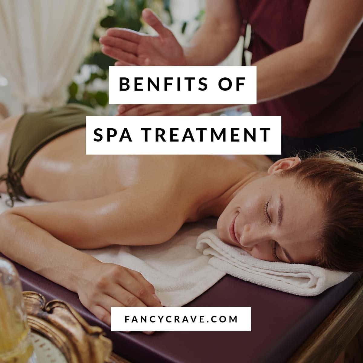 benefits-of-spa-treatment-min