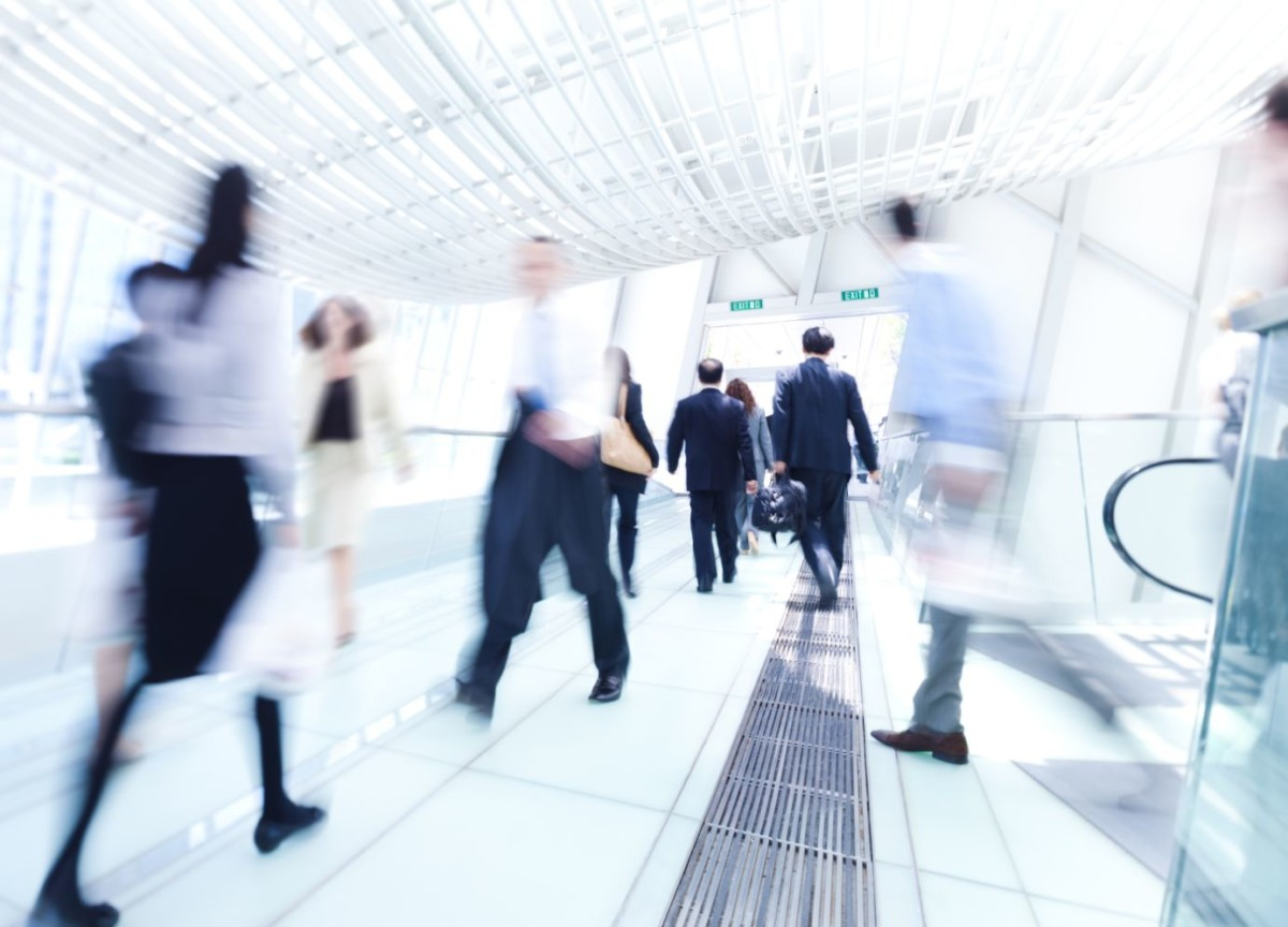 business-rush-hour-PB4HGUX
