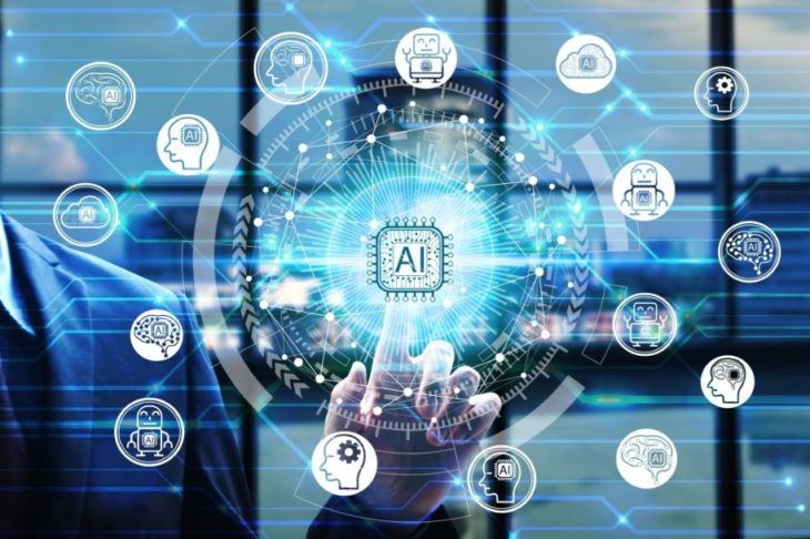 How to leverage AI support for automatedalert triage