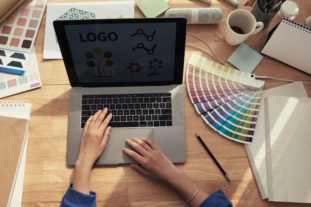 working designer FNYLGR
