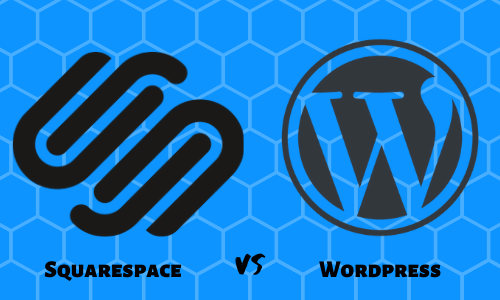 Squarespace vs WordPress: Which is the Best Pick for Website Building?
