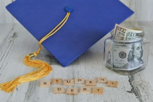 A guide to student loans