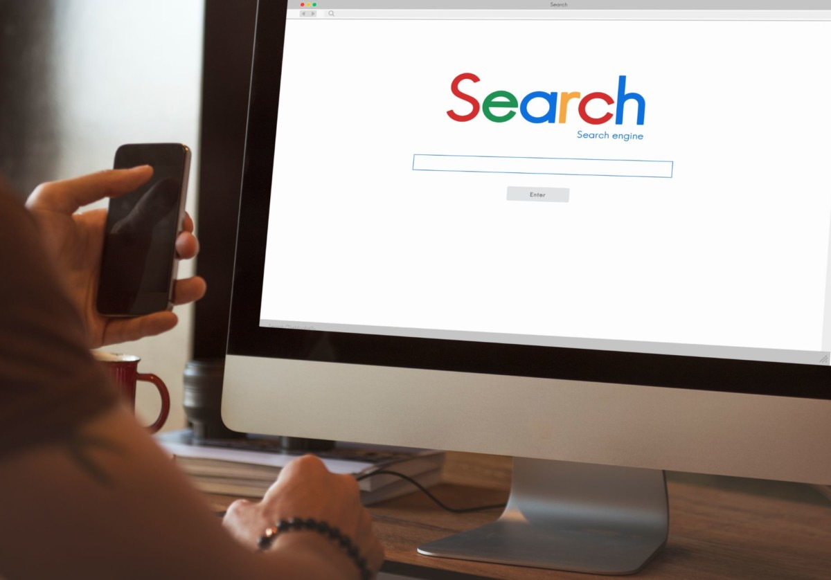 Best-ways-to-safely-and-Efficiently-Search-Online