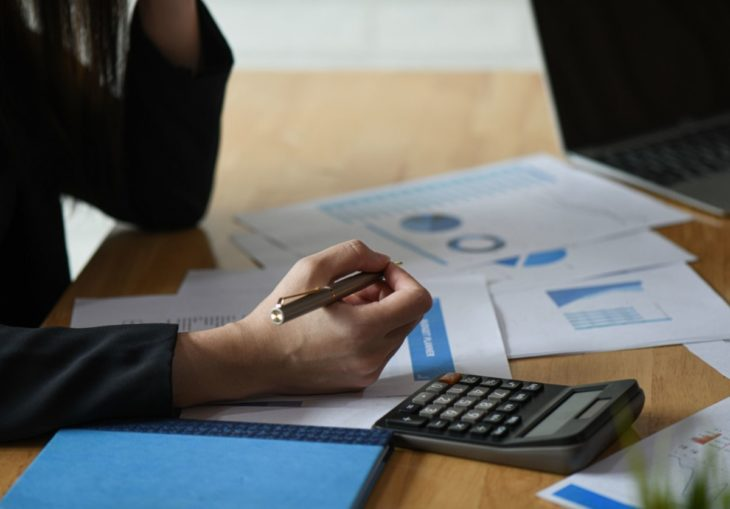 CAREER PROSPECTS AND BENEFITS FOR DEGREE HOLDERS IN ACCOUNTING