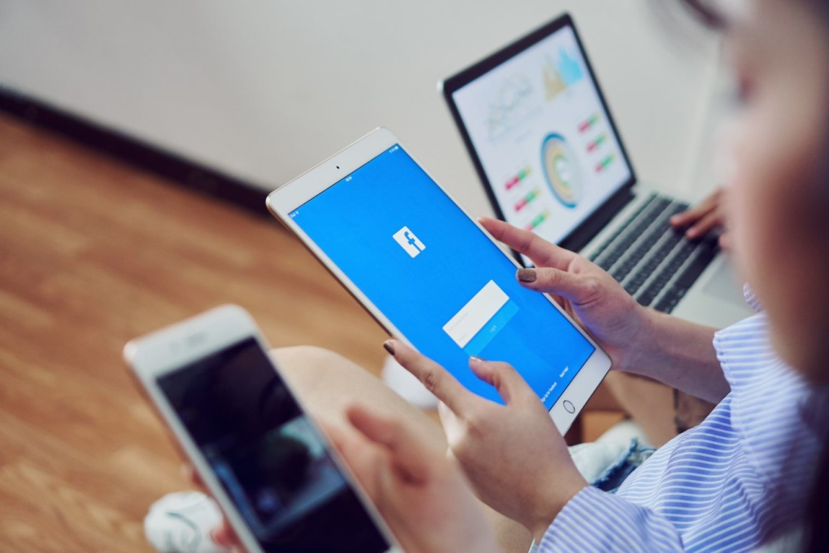 How GDPR Has Affected Facebook